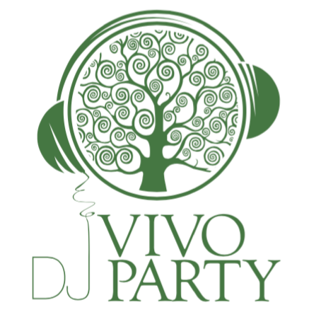 Inaugurazione Vivo Dj Party